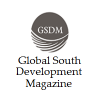 Global South Development Magazine