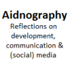 Aidnography